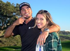 Winner of the 2015 Farmers Insurance Open SAN DIEGO -- Jason Day knew better. Even so, there were times last year when he was sidelined by that nagging thumb injury and nursing the bulging disk in his back that the young Aussie was consumed by doubt. Jason Day, Golf Player, Family Events, Hottest Photos, San Diego, Windbreaker, Farmers, Concert, Golfers