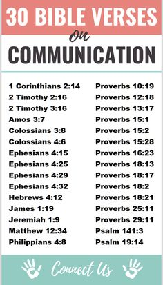 Bible Study Plans, Bible Study Notebook, Bible Study Tips, Bible Lessons, Bible Verse Memorization, Prayer Scriptures, Bible Prayers, Scripture Reading, Scripture Study