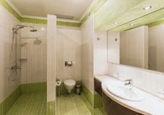 103 Corner Bathtub, Alcove, Bathroom, Washroom, Full Bath, Bath, Bathrooms, Corner Tub