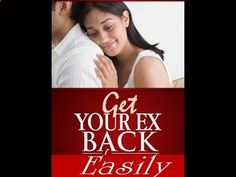 Text Your Ex Back Review  Just Follow The Steps