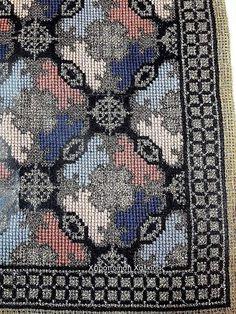 Cross Stitch Charts, Cross Stitch Patterns, Embroidery Designs, Fabrics, Embroidery, Tejidos, Cloths, Counted Cross Stitch Patterns, Punch Needle Patterns