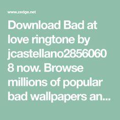 this love maroon 5 ringtone download