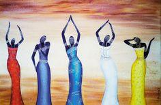 Traços femininos - Portal de Artesanato - O melhor site de artesanato com passo a passo gratuito