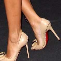 Louboutin exclusive III