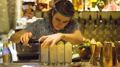 Read Unpronounceable ales and local whisky: 10 of Reykjavík's best bars