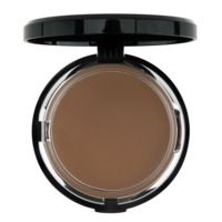 Pressed Powders & Compacts Make Up   Motives Cosmetics