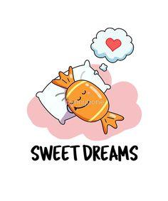 Funny Food Puns, Punny Puns, Cute Jokes, Funny Doodles, Cute Doodles, Cute Food Drawings, Easy Drawings, Cute Doodle Art, Cute Art