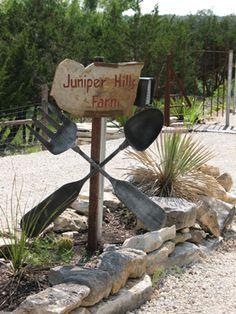 Juniper Hills Farm/Onion Creek Kitchen- Texas Hill Country