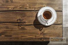 :: Drewor Mikołów - Usługi stolarskie, meble na wymiar, szafy, meble drewniane