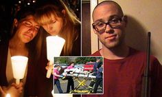Oregon college shooter Chris Harper-Mercer asked if victims were Christian in rampage that left 10 dead | Daily Mail Online