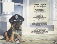 Dogs are law enforcement officers too! Dogs are law enforcement officers too! K9 Officer, Military Working Dogs, Police Life, Police Family, Leo Love, Law Enforcement Officer, Police Dogs, Police Gear, German Shepherd Dogs