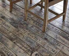 Rustic Laminate Flooring oak laminate flooring floating not specified rustic ric1429 Wine And Fruits Brown Laminate Flooring