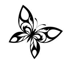 Creating Digital Tattoos