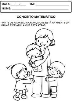 Doodle Art, Doodles, Comics, Fictional Characters, 1, Mother's Day Activities, Letter E Activities, Socialism, Preschool Learning Activities