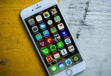 Apps on sale for free today ; 7 New Secret iPhone or iPad