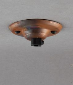 Hooked_ceiling_rose_conduit-14