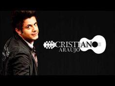Cristiano Araújo - Igual Você Não Tem (Lançamento 2013)