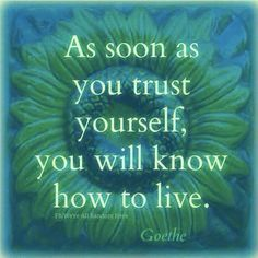 Learning To Trust Yourself ~ Abraham Hicks 2014 (9:35)  