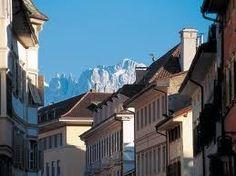 Bolzano, Italy i was there