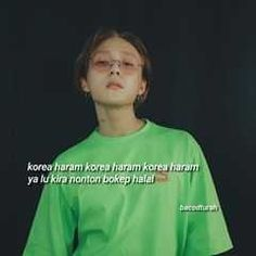 Bts Quotes, Funny Quotes, Swag Words, Perfect Husband, Korean Quotes, All About Kpop, Quotes Indonesia, Captions, Texts