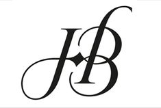 MONOGRAM DESIGN / unique monogram designs for personal use, logotypes, tattoo designs, special event such as a wedding or to mark an anniversary Monogram Tattoo, Monogram Logo, Monogram Design, Logo Design, Name Tattoos On Wrist, Tattoo Lettering Styles, Stylish Alphabets, Cute Couple Drawings, Fashion Typography