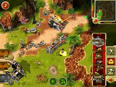 8 Best Command & Conquer images in 2014 | Command, conquer