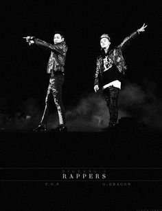 BB's rappers- requested by tabi-dreamer      [x] vocalists version