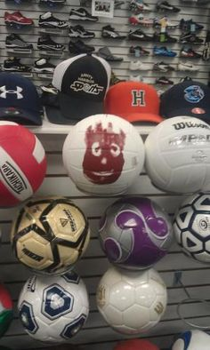 So I guess this is where Wilson ended up :P haha