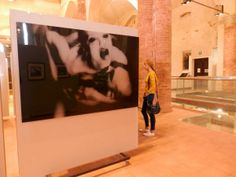 "Blog à porter - Il Magazine di Monica Bruna: ""Le Camere Oscure. Fotografie, figure e ambienti d..."