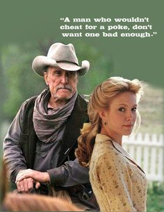 Gus has a way of speaking those hidden truths ... Cowgirl And Horse, Cowboy Art, Lonesome Dove Quotes, Cowgirl Secrets, Cowboy Quotes, Real Cowboys, Cowboy Outfits, Badass Quotes, Western Sayings