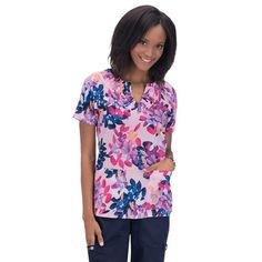 d65e04f1f65 Uniform Advantage offers a vast assortment of medical scrubs and uniforms  that are comparable to both Lydia's & Tafford uniforms.