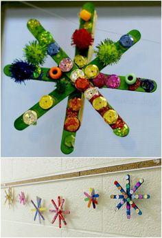 325 Best Kids Crafts Images Art For Kids Art For Toddlers Art