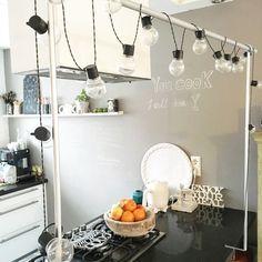 Hoi, ik ben Shannah,Welkom! Ik hoop je te inspireren met foto's van mijn huisje en regelmatig een Diy. Binnenkort kan je sommige producten ook in mijn webshop vinden! Laat je een berichtje...
