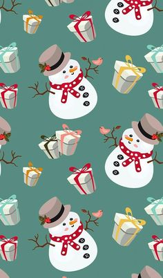 Картинка с тегом «christmas, background, and pattern»