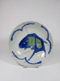 Secondary Color, Primary Colors, Study Photos, Kintsugi, Fish Design, Qing Dynasty, Abalone Shell, Traditional Chinese, Carp