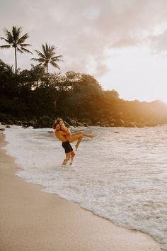 New Totally Free Oahu Hawaii snorkeling Ideas The island of oahu The hawaiian islands are the single most favorite vacation vacation spots on the earth, plu. Hawaii Honeymoon, Kauai Hawaii, Hawaii Travel, Hawaii Beach, Surfing In Hawaii, Hawaii Hikes, Hawaii Vacation, Italy Vacation, Hawaii Wedding