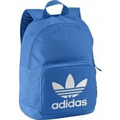 2efca48b68cf Adidas Originals Batoh Classic. Adidas Originals Batoh Classic Addidas  Backpack