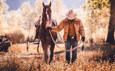 #ecuestre #equestrian #caballos #horses #cowboy