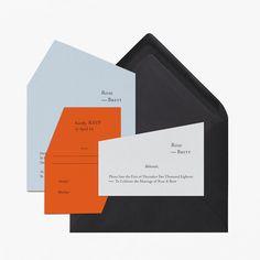22 New Ideas Wedding Card Design Creative Inspiration Design Brochure, Design Logo, Id Design, Stationery Design, Graphic Design Typography, Identity Design, Invitation Design, Layout Design, Print Design