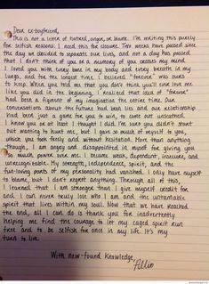 Break Up Letter to Boyfriend - 25 Break Up Letter to Boyfriend , A Letter to A Dear Friend Going Through A Breakup Quote Love Relationship Heart Boyfriend Cheer Ex Boyfriend Quotes, Letters To Boyfriend, Ex Quotes, Message For Boyfriend, Love Quotes, Qoutes, Boyfriend Notes, Motivational Quotes, Break Up Letters