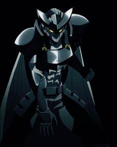 Incursio - My favourite armor in anime by far and i have watched a lot of anime in my life. Sad Anime, Anime Demon, Anime Guys, Manga Anime, Akame Ga Kill Sheele, Chelsea Akame Ga Kill, Dragon Knight, Anime Version, Sasuke Uchiha