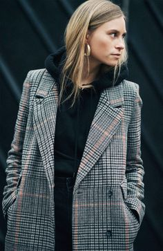 6 dicas pra te ajudar a evitar a camisa xadrez nas comemorações Juninas! » Fashion Break