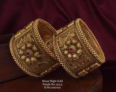 Gold Bangles, Gold Jewellery, Wedding Jewelry, Cuff Bracelets, Jewelery, Silver Jewelry, Fine Jewelry, Toned Stomach, Girl Drawing Sketches