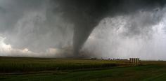 How to Prepare for a Tornado?