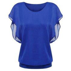 Cheap Beautiful Blouses for Women Online Cheap Blouses, Shirt Blouses, Blouses For Women, Make Your Own Clothes, Bat Sleeve, Online Shopping Mall, Beautiful Blouses, Blouse Online, Pullover