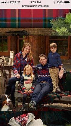 . Family Christmas Pictures, Family Photos, Preppy Family, Preppy Inspiration, Ivy Fashion, Holiday Outfits, Holiday Clothes, Estilo Preppy, Preppy Mens Fashion