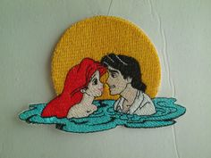 Hey, I found this really awesome Etsy listing at http://www.etsy.com/listing/115607444/embroidery-iron-on-patch