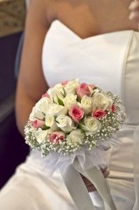 Make It A  Terrific Day With These  Wedding event  Suggestion #choosing_wedding_flowers