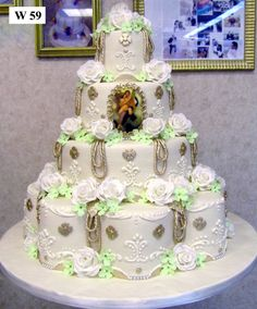 Wedding cake bakeries in grand junction co
