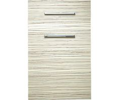 Buy Foshan Factory Wholesale #KitchenCabinetDoor at the Best Price from DB-Kitchen